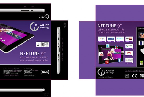 capture-neptune